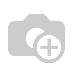 COOCKOO DOG TOY BUMPIES SHORTY, STRAWBERRY <9KG